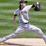 fantasy-baseball-advice-tim-lincecum-mlb-news-sf-giants