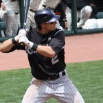 mlb-fantasy-baseball-advice-troy-tulowitzki
