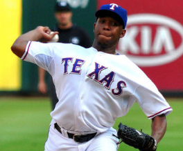 five under the radar relief pitchers sleeper keepers for 2014