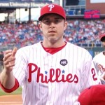 rotoballer-fantasy-baseball-advice-chase-utley
