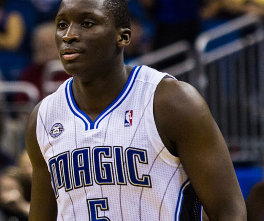 rotoballer-fantasy-basketball-advice-victor-oladipo