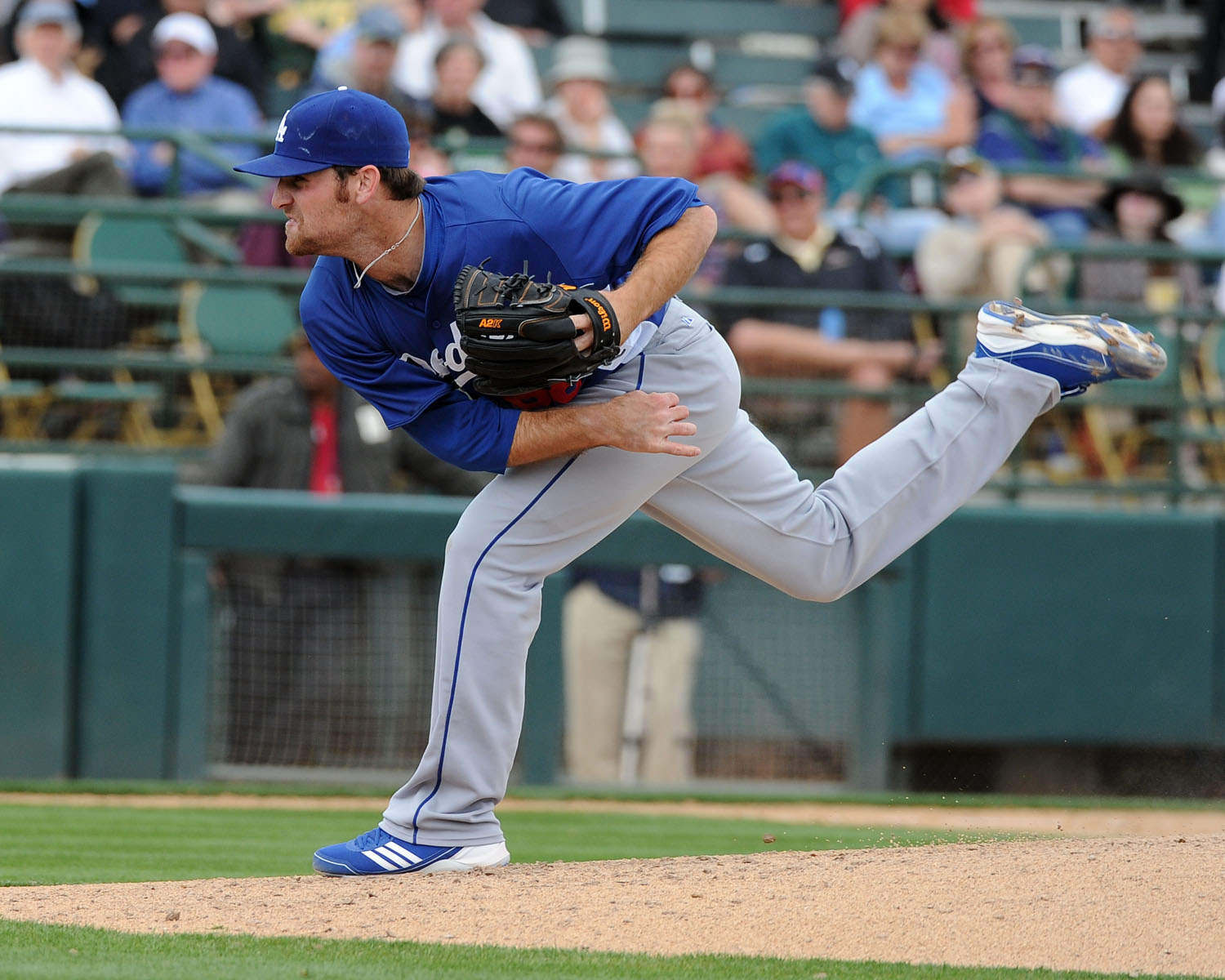 chris withrow sleeper for holds in 2014 fantasy baseball
