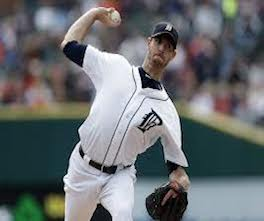 three undervalued starting pitchers 2014 fantasy baseball rankings