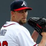 Mike Minor Atlanta Braves MLB News