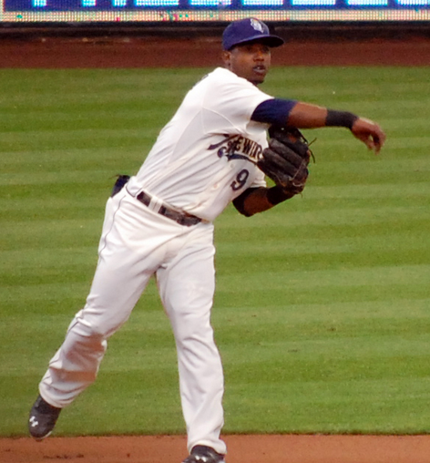 ... under the radar shortstops sleeper keepers for 2014 fantasy baseball