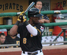under the radar outfielders sleeper keepers for 2014 fantasy baseball