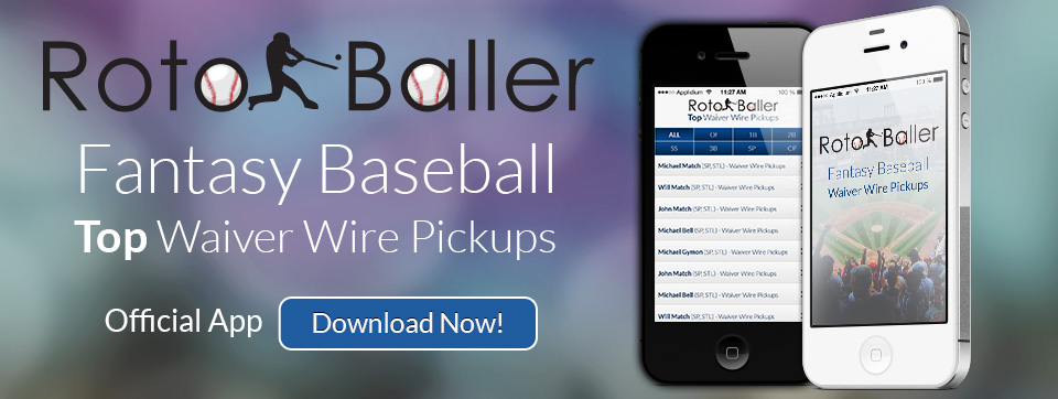 2014-fantasy-baseball-mlb-waiver-wire-pickups-app.jpg