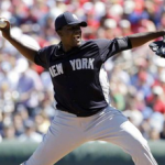 michael-pineda-mlb-fantasy-baseball-draft-sleeper