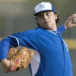 RotoBaller-MLB-News-Fantasy-Baseball-Advice-Analysis-Jason-Vargas