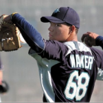 Taijuan-Walker-MLB-Fantasy-Baseball-Prospects