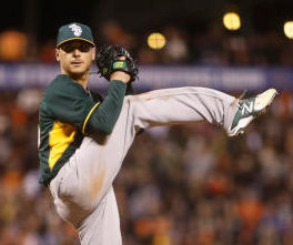 rotoballer-fantasy-baseball-advice-scott-kazmir
