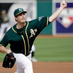 Drew-Pomeranz-MLB-fantasy-baseball-SP-waiver-wire