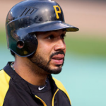 Pedro-Alvarez-mlb-fantasy-baseball-analysis-advice