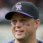 [[File:Michael Cuddyer on August 18, 2013.jpg|Michael Cuddyer on August 18, 2013]]