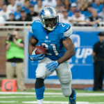 NFL-Fantasy-Football-Advice-Analysis-Reggie-Bush