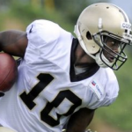 NFL-Fantasy-Football-Advice-Analysis-Rookie-Brandin-Cooks
