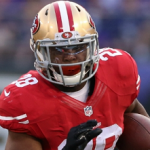 carlos-hyde-nfl-fantasy-football-running-back-sleepers
