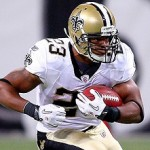 pierre-thomas-ppr-sleepers-2014-fantasy-football
