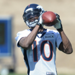 NFL-Fantasy-Football-Advice-Analysis-Emmanuel-Sanders
