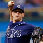 jeremy-hellickson-fantasy-baseball-mlb-sp-analysis