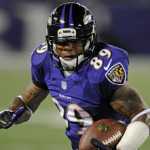 steve-smith-nfl-fantasy-football-wide-receiver-sleepers