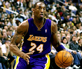 By Keith Allison from Kinston, USA (RO9A3336 Kobe_Bryant_Drives.jpg) [CC-BY-SA-3.0 (http://creativecommons.org/licenses/by-sa/3.0)], via Wikimedia Commons