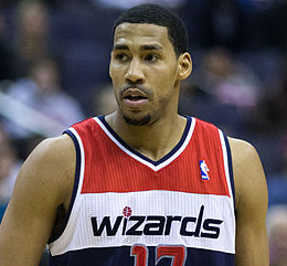 By Keith Allison (Flickr: Garrett Temple) [CC-BY-SA-2.0 (http://creativecommons.org/licenses/by-sa/2.0)], via Wikimedia Commons