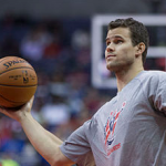 By Keith Allison from Hanover, MD, USA (Kris Humphries) [CC-BY-SA-2.0 (http://creativecommons.org/licenses/by-sa/2.0)], via Wikimedia Commons