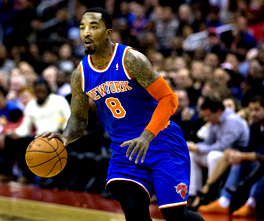 NBA Waiver Wire: Four-Game Fantasy Basketball Sleepers (12/1 - 12/7 ...