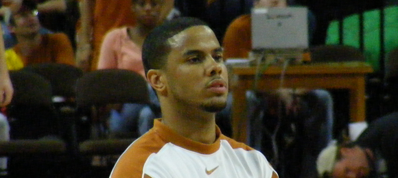By aaron vazquez (originally posted to Flickr as dj augustin) [CC BY 2.0 (http://creativecommons.org/licenses/by/2.0)], via Wikimedia Commons