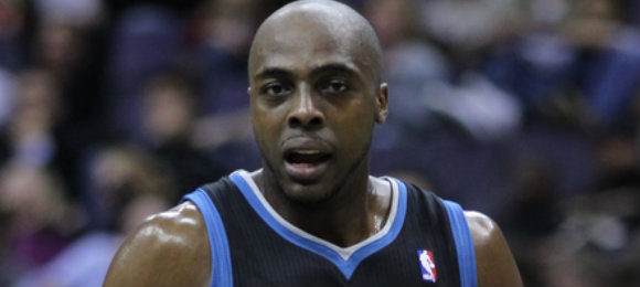 By Keith Allison from Owings Mills, USA (Anthony Tolliver) [CC BY-SA 2.0 (http://creativecommons.org/licenses/by-sa/2.0)], via Wikimedia Commons