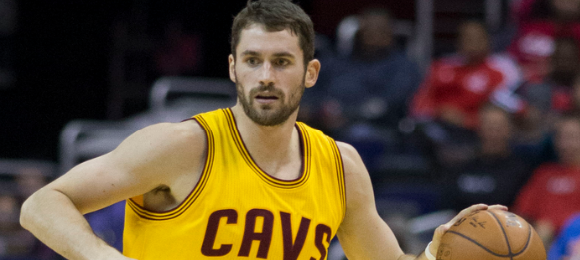 By Keith Allison from Hanover, MD, USA (Kevin Love) [CC BY-SA 2.0 (http://creativecommons.org/licenses/by-sa/2.0)], via Wikimedia Commons
