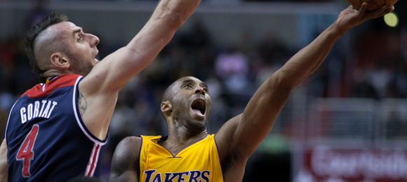 By Keith Allison from Hanover, MD, USA (Kobe Bryant) [CC BY-SA 2.0 (http://creativecommons.org/licenses/by-sa/2.0)], via Wikimedia Commons
