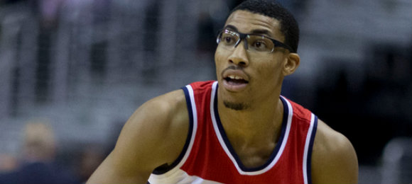 By Keith Allison from Hanover, MD, USA (Otto Porter Jr.) [CC BY-SA 2.0 (http://creativecommons.org/licenses/by-sa/2.0)], via Wikimedia Commons