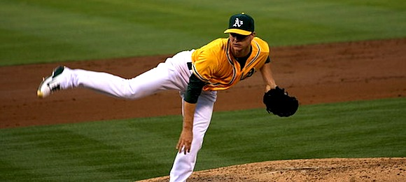 By Scott U (Sonny Gray (3)) [CC BY 2.0 (http://creativecommons.org/licenses/by/2.0)], via Wikimedia Commons