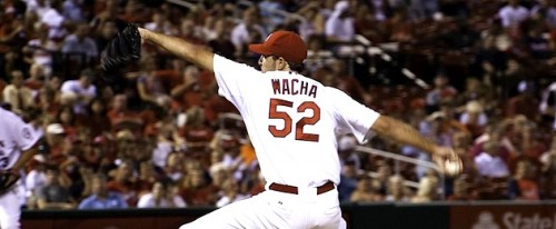 By Eric Fischer from Ames, Iowa, United States (Wacha Takes Over) [CC BY-SA 2.0 (http://creativecommons.org/licenses/by-sa/2.0)], via Wikimedia Commons
