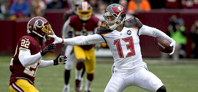 mike evans fantasy football dynasty analysis