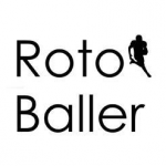 Brad Leibfried - RotoBaller