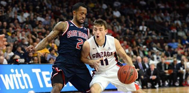 Fantasy College Basketball Cbb Rankings Ncaa Top 10 03 07