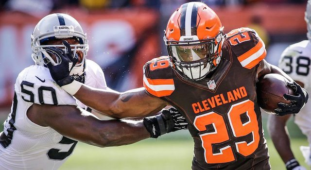 4813647c3df4 Dynasty Football Team Outlook  Cleveland Browns