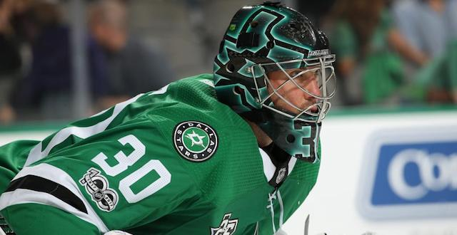 FanDuel, DraftKings NHL DFS Lineup Picks (4/22/19): Daily Fantasy Hockey