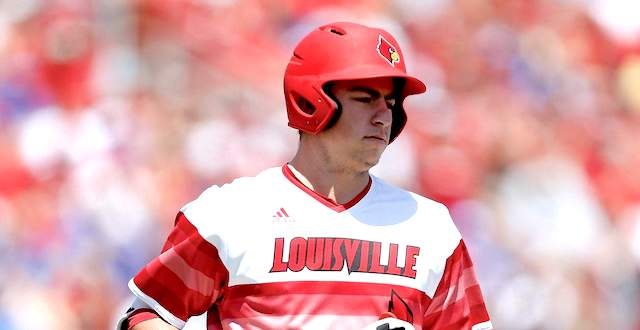 Top Mlb Keepers 2020.Top 20 Prospects For 2020 Dynasty Leagues Week 3 Rotoballer