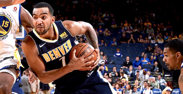 8fbf3485d895 Fantasy Basketball Week 10 Waiver Wire and Buy Sell