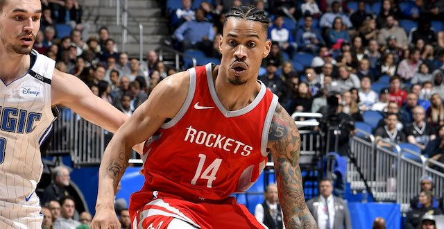 NBA Fantasy Basketball Waiver Wire Week 13 and Buy Sell 3d87f4978