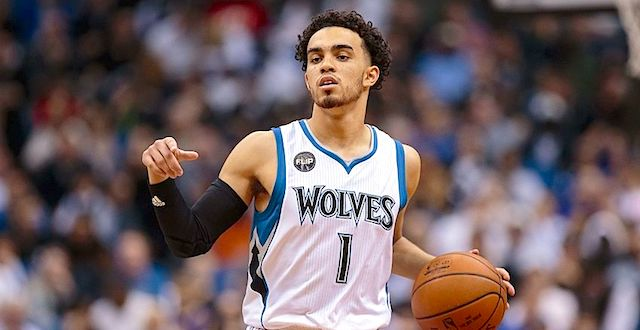 2018/2019 Fantasy Basketball Waiver Wire Pickups for NBA ...