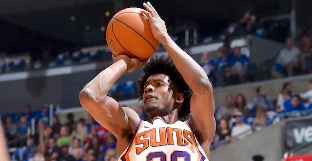 Fantasy Basketball Waiver Wire Pickups for Week 18 0d8cd46ca