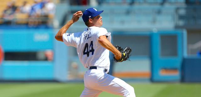 828a4be4c FanDuel MLB DFS Lineup Picks (8 24 18)  Daily Fantasy Baseball ...