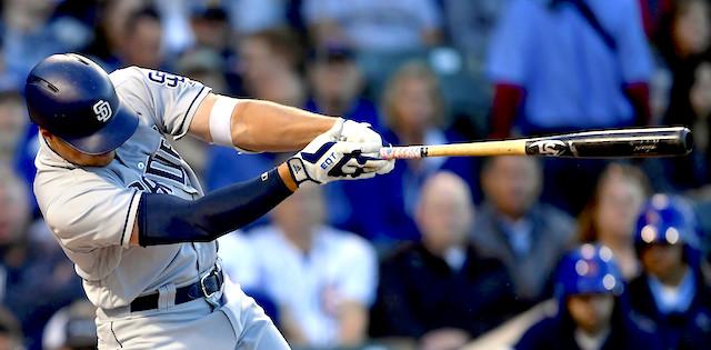 Cut List: Fantasy Baseball Busts, Drops Week 24   RotoBaller