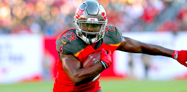 f6ff6cc71 Week 9 Running Back Waiver Wire Adds and Pickups