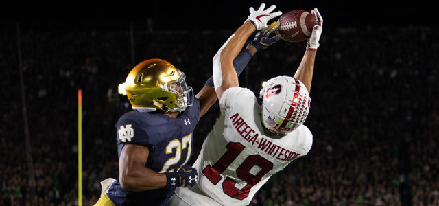 Top College Prospects - Dynasty League Scouting (Week 9 Edition) 6c00406ef